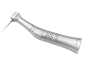 Straight & Contra-angle Handpieces