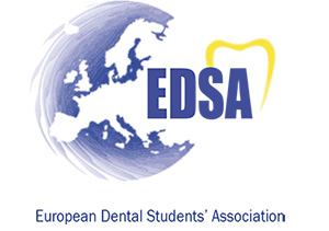 European Dental Students Association (EDSA)