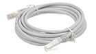 Cable Ethernet (LAN) 3 m