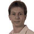 <b>Christian Rehrl</b> - 6532