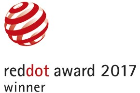 Implantmed Red Dot Design Awards