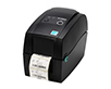 New LisaSafe label printer